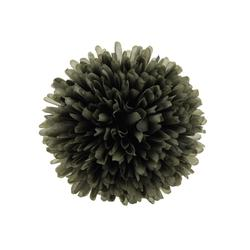 Chryzantema - główka (W563)