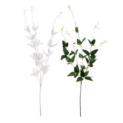 Sztuczna gałązka roślinna dekoracyjna (R177)