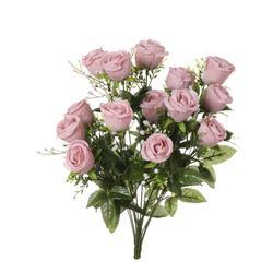 Róża (U150)