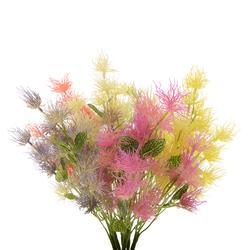 Puchaty bukiet kwitnący (U258)