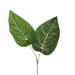Evergreen - podwójny liść (L917)