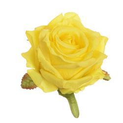 Róża rozwinięta (W081)