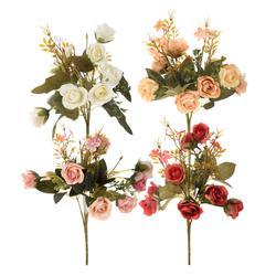Róża - bukiecik (U168)
