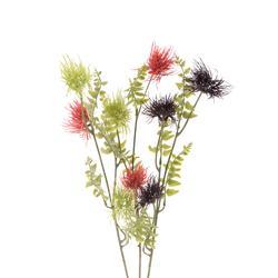 Gałązka kwiatowa kwitnąca (GK089)