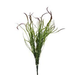 Gałązka trawiasta (R167)