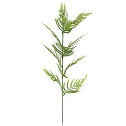 Asparagus sztuczny - gałązka (L305)
