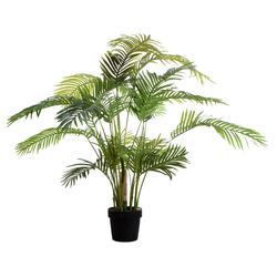 Palma - drzewko w donicy 150 cm (T020)