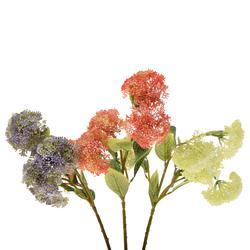 Gałązka kwitnąca (GK028)