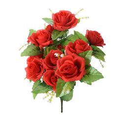 Róża (U065)