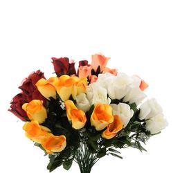 Róża - bukiet x12 (U146)