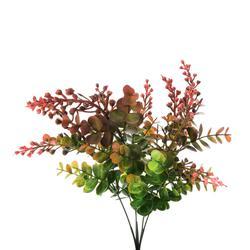 Bukiet ozdobny jesienny (D063)